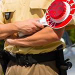 Bußgelder und Fahrverbote nach Geschwindigkeitsüberschreitung