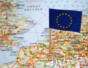 Bußgeldbescheid aus dem EU-Ausland
