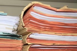 Die Gebühren im Bußgeldbescheid richten sich nach dem Aufwand der Ermittlungen