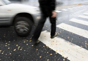 Fahren unter Drogen ist mit  hohen Bußgeldern, Punkten und einem Fahrverbot belegt.