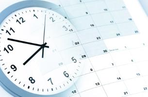Bei den Lenkzeiten gilt es, sowohl die Vorgaben pro Tag als auch pro Woche einzuhalten.