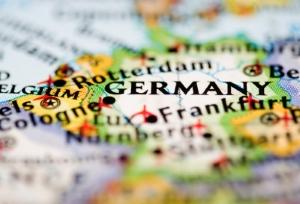 Das Sonntagsfahrverbot für Lkw gilt auf dem gesamten Straßennetz in Deutschland.