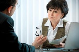 Durch einen Anwalt für Schmerzensgeld haben Sie bessere Aussichten auf eine angemessene Entschädigung.