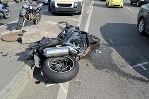 Den Unfallhergang zu schildern, kann der Versicherung und Ihnen viel Zeit ersparen.