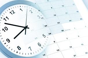 Nutzungsausfall: Die Dauer der Entschädigung richtet sich u. a. nach der Reparaturzeit.