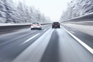 Eine Anhörung im Bußgeldverfahren kann auch dem Fahrzeughalter zugute kommen.