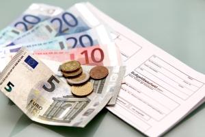 Gut zu wissen: Ein Bußgeldbescheid kann ohne Punkte erstellt werden, gewisse Infos sind aber verpflichtend.