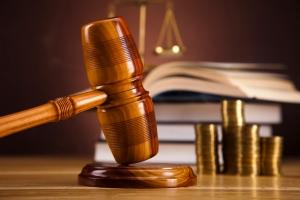 Ein Bußgeld, nachdem innerorts zu schnell gefahren wurde, kann ggf. durch einen Einspruch verringert oder abgewendet werden.