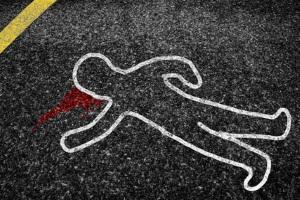 Mord verjährt nicht. Eine Straftat im Straßenverkehr kann meist nach einigen Jahren nicht mehr verfolgt werden.