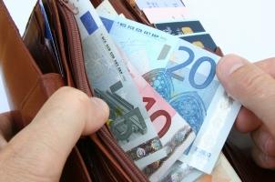 Umwandlung vom Fahrverbot in eine Geldstrafe: Nur unter bestimmten Voraussetzungen ist das möglich.