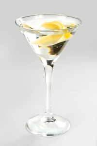 Die Alkoholgrenzen in Europa können auch für Fahranfänger unterschiedlich geregelt sein.