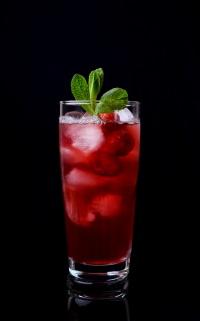 Ab 1,1 Promille kann Alkohol am Steuer ein Geldstrafe bedeuten.